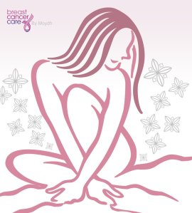 breast_cancer_by_moydh-d4izagk