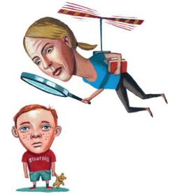 cartoon helicopters with Helicopter Parents Why We Are The Way We Are on Royalty Free Stock Photos Helicopter Airplane Image20693638 furthermore A Navy Man Holding A Buoy furthermore God Ganesh Lord Ganesh Bagvan Wide besides 848505 Funny Cute Wallpaper furthermore Summer Sound Effects Sale.