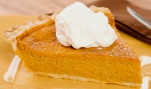 sweet-potato-pie-1